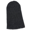 View Extra Image 2 of 2 of Spyder Knit Slouch Beanie