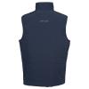 View Extra Image 1 of 2 of Spyder Transit Vest - Men's