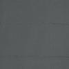 View Extra Image 2 of 2 of Spyder Transit Jacket - Men's