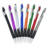 View Image 4 of 4 of Calgary Stylus Pen