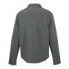 View Extra Image 1 of 2 of Spyder Transit Shirt Jacket