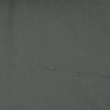 View Extra Image 2 of 2 of Spyder Transit Shirt Jacket