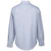 View Extra Image 1 of 2 of Performance Oxford Stripe Shirt - Men's
