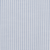 View Extra Image 2 of 2 of Performance Oxford Stripe Shirt - Men's