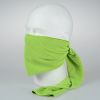 View Extra Image 1 of 4 of Instant Cooling Towel with Elastic Loop