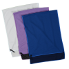 View Extra Image 4 of 4 of Instant Cooling Towel with Elastic Loop