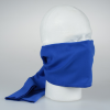 View Image 2 of 7 of Quick Dry Microfiber Cooling Towel with Elastic Loop