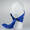 View Image 3 of 7 of Quick Dry Microfiber Cooling Towel with Elastic Loop