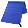View Image 4 of 7 of Quick Dry Microfiber Cooling Towel with Elastic Loop