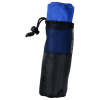 View Image 5 of 7 of Quick Dry Microfiber Cooling Towel with Elastic Loop