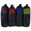 View Image 7 of 7 of Quick Dry Microfiber Cooling Towel with Elastic Loop