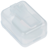 View Image 4 of 5 of Mask Ear Guards in Travel Case