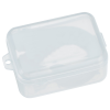 View Image 5 of 5 of Mask Ear Guards in Travel Case