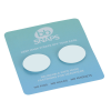View Image 5 of 6 of Face Mask Fastener Set