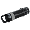 View Extra Image 4 of 7 of Coast Flashlight with Bluetooth Speaker