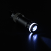 View Extra Image 7 of 7 of Coast Flashlight with Bluetooth Speaker