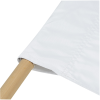 View Extra Image 2 of 3 of Guidon Nylon Flag - 20 inchesx 27-3/4 inches - One Sided