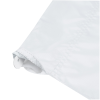 View Extra Image 3 of 3 of Guidon Nylon Flag - 20 inchesx 27-3/4 inches - Two Sided