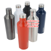 View Extra Image 3 of 3 of Corkcicle Vacuum Canteen - 16 oz.