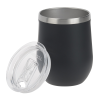 View Extra Image 1 of 3 of Corkcicle Stemless Wine Cup - 12 oz.