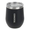 View Extra Image 2 of 3 of Corkcicle Stemless Wine Cup - 12 oz.