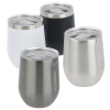 View Extra Image 3 of 3 of Corkcicle Stemless Wine Cup - 12 oz.