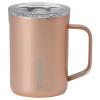 View Extra Image 1 of 3 of Corkcicle Coffee Mug - 16 oz.