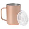 View Extra Image 2 of 3 of Corkcicle Coffee Mug - 16 oz.