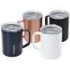 View Extra Image 3 of 3 of Corkcicle Coffee Mug - 16 oz.