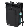 View Extra Image 1 of 4 of Miir Olympus 20L Laptop Backpack