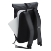 View Extra Image 3 of 4 of Miir Olympus 20L Laptop Backpack