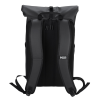 View Extra Image 4 of 4 of Miir Olympus 20L Laptop Backpack