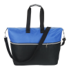 View Extra Image 1 of 3 of Expandable Travel Tote