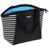 View Extra Image 1 of 4 of Igloo Mini Essential Lunch Cooler