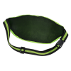 View Extra Image 1 of 2 of Oval Fanny Pack