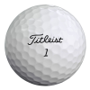 View Extra Image 3 of 3 of Titleist Tour Speed