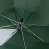 "View Extra Image 1 of 6 of Auto Open Pakman Umbrella - 43"" Arc"