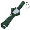 "View Extra Image 3 of 6 of Auto Open Pakman Umbrella - 43"" Arc - 24 hr"