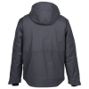 View Extra Image 1 of 2 of Carhartt Full Swing Cryder Jacket