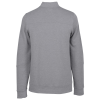 View Extra Image 1 of 2 of OGIO Spark 1/2-Zip Pullover - Men's