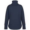 View Extra Image 1 of 2 of OGIO Spark Full-Zip Jacket - Ladies'