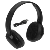View Extra Image 1 of 5 of Skullcandy Riff Bluetooth Headphones