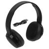 View Extra Image 1 of 5 of Skullcandy Riff Bluetooth Headphones - 24 hr