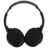 View Extra Image 2 of 5 of Skullcandy Riff Bluetooth Headphones - 24 hr