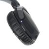 View Extra Image 3 of 5 of Skullcandy Riff Bluetooth Headphones - 24 hr
