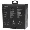 View Extra Image 5 of 5 of Skullcandy Riff Bluetooth Headphones - 24 hr