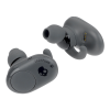 View Extra Image 1 of 7 of Skullcandy Push True Wireless Bluetooth Ear Buds