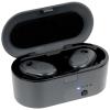 View Extra Image 2 of 7 of Skullcandy Push True Wireless Bluetooth Ear Buds