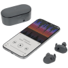 View Extra Image 4 of 7 of Skullcandy Push True Wireless Bluetooth Ear Buds
