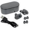 View Extra Image 5 of 7 of Skullcandy Push True Wireless Bluetooth Ear Buds
